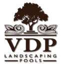 VDP Landscaping & Pools